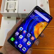 Huawei P30 Pro Fullset (30218186) di Kota Jakarta Selatan