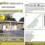 Spesial Grand Opening Perumahan Subsidi Grand Park Cimalaka 2 (30218217) di Kab. Sumedang