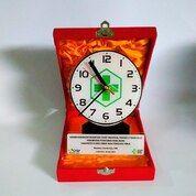 Vandel Kenang - Kenangan Plus Jam (30218432) di Kota Surabaya