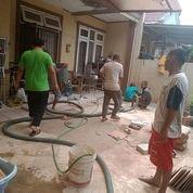 Sedot Wc Poris Tangerang Amanah (30218455) di Kota Serang