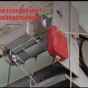 Ahli Service Rolling Door Otomatis Murah Jakarta Pulogadung Cakung Sunter Pondok Indah (30218752) di Kota Jakarta Selatan