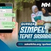 KAMBING QURBAN 2021 (30219397) di Kota Surabaya