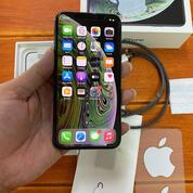 Iphone Xs 256gb (30219961) di Kota Jakarta Selatan