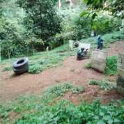 Wisata Pangalengan (30220121) di Kota Bekasi