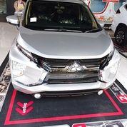 Xpandee Exceed Mt Ready 2021 Ppnbm 50% Tdp. 23jt (30220503) di Kota Jakarta Barat