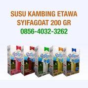 0856-4032-3262 Susu Kambing Etawa Di Rembang (30221094) di Kab. Rembang