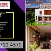 TERPERCAYA |0812-1710-4370 | Jasa PerbaikanKanopi Di Tulungagung, PANDAWA AGUNG PROPERTY (30221287) di Kab. Tulungagung