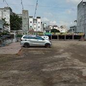 Sewa Mobil Di Pematangsiantar (30221430) di Kota Pematang Siantar