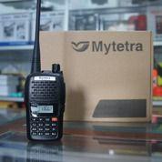 SEUDIA HT MYTETRA V-77 Di BATAM (30221603) di Kota Batam