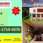 TANPA BANK |0812-1710-4370 | Jasa Perbaikan Kebocoran Rumah Di Tulungagung, PANDAWA AGUNG PROPERTY (30222283) di Kab. Tulungagung