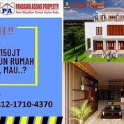 TANPA BANK |0812-1710-4370 | Jasa PerbaikanKanopi Di Tulungagung, PANDAWA AGUNG PROPERTY (30222806) di Kab. Tulungagung