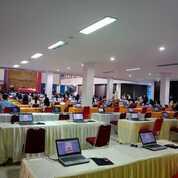 SEWA LAPTOP BATAM   085362792813 (30226638) di Kota Batam