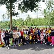 Wisata Ngantang Park Cocok Untuk Investasi (30227051) di Kota Batu