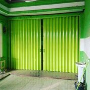 Jasa Service Folding Gate Termurah (30227303) di Kota Bekasi