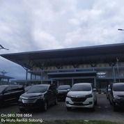 Rental Mobil Sabang (30227525) di Kota Banda Aceh