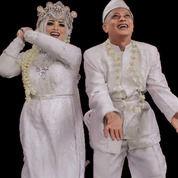 Jasa MC Akad Nikah Dan Upacara Adat SUNDA (30227559) di Kab. Bogor