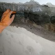 Jasa Perbaikan Kebocoran Rumah / Gedung (30227836) di Kab. Bogor