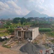 Tanah Kavling Syariah Belakang Wisata Kota Batu Malang Jatim (30228139) di Kota Batu