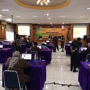 SEWA LAPTOP ASAHAN   085362792813 (30228218) di Kota Medan