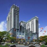 Point Square Lebak Bulus (30228297) di Kota Jakarta Selatan