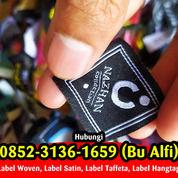 PABRIK 085231361659 Cetak Label Baju Purwodadi (30228374) di Kab. Sukoharjo