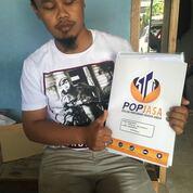 Jasa Pengurusan UD Amanah & Murah Kota Malang [085604848110] (30229471) di Kota Malang