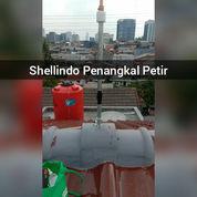 Pasang Penangkal Petir Bandung Serang Cabang Banten Jasa Termurah (30230597) di Kota Serang