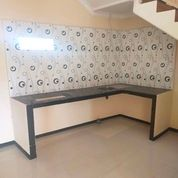 Rumah Syariah Belakang BNS Kota Batu Malang (Full Furniture) (30230733) di Kota Batu