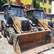 Beli Alat Berat Bekas Excavator Loader Dozet Komatsu Cat Hitachi Kobelco (30232923) di Kota Jakarta Barat