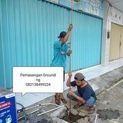 Jasa Grounding & Ijin Disnaker (30234183) di Kab. Pangandaran