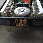 Power Amplifier CA9 Full Ori (30236610) di Kota Cilegon