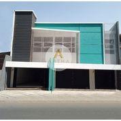 Ruko Mainroad Bratayuda Garut (Cocok Untuk Buka Usaha (30237733) di Kab. Garut