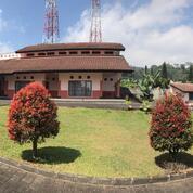 Villa Di Jalan Taman Safari (30239670) di Kota Jakarta Selatan