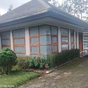ISTIMEWA Villa Istana Bunga Lembang (30240084) di Kota Bandung