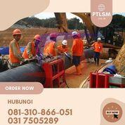JASA PEMASANGAN PIPA HDPE FREE KONSULTASI (30240130) di Kota Surabaya