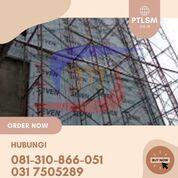 JASA PEMASANGAN ACP FREE KONSULTASI (30240145) di Kota Surabaya