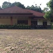 Villa Di Megamendung - Puncak (30240252) di Kab. Bogor