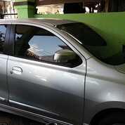Butuh Uang Di Mahar Aja Datsun Go+Panca Harga 80jt Nego Mulus Jarang Pemakaian (30240548) di Kota Bogor