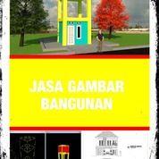 Murah, Jasa IMB Piyungan (30240700) di Kota Yogyakarta