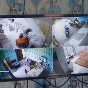 Ready Paket Cctv Siap Pasang 4 Kamera 2mp Spek Komplit!! (30241105) di Kab. Tasikmalaya