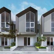 Hunian Modern Strategis Di Pusat Kota Tangerang Selatan (30241279) di Kota Tangerang Selatan