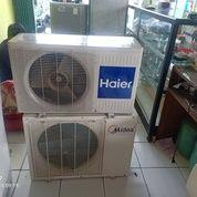 Jasa Pasang AC Di Bogor (30241382) di Kota Bogor