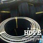 Harga Pipa HDPE Daerah Kalimantn Barat (30241644) di Kota Samarinda
