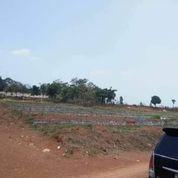 Kavling Arrikazz Residence Hanya 60 Juta-An Atau Cicil 1 Jutaan Flat Sampai Lunas (30241741) di Kota Bogor