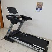 Treadmill Elektrik Besar Motor AC TL-33 (30241775) di Kota Bandung