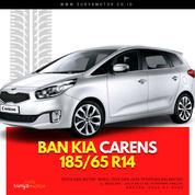 Ban KIA Carens 185/65 R14 Mungkid Muntilan Magelang (30242212) di Kota Magelang