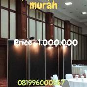 PEMBUATAN PANEL PHOTO R8 PAMERAN MURAH   JAKARTA (30242727) di Kab. Minahasa Tenggara