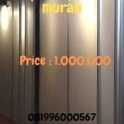 PEMBUATAN PANEL PHOTO R8 PAMERAN MURAH   SAMARINDA (30242762) di Kab. Hulu Sungai Tengah