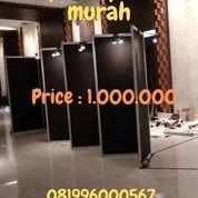 PEMBUATAN PANEL PHOTO R8 PAMERAN MURAH | PALANGKARAYA (30242796) di Kab. Morowali