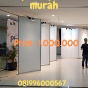 PEMBUATAN PANEL PHOTO R8 PAMERAN MURAH | GORONTALO (30242960) di Kab. Banggai Kep.